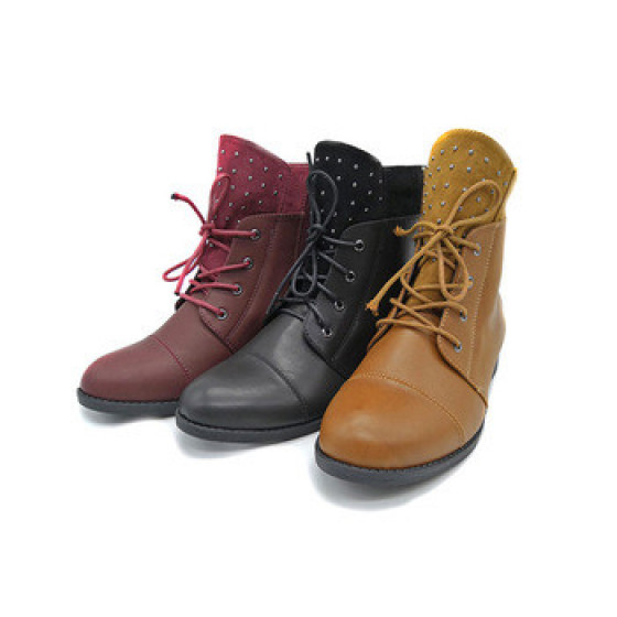 Women shoes boots boots women boots waterproof