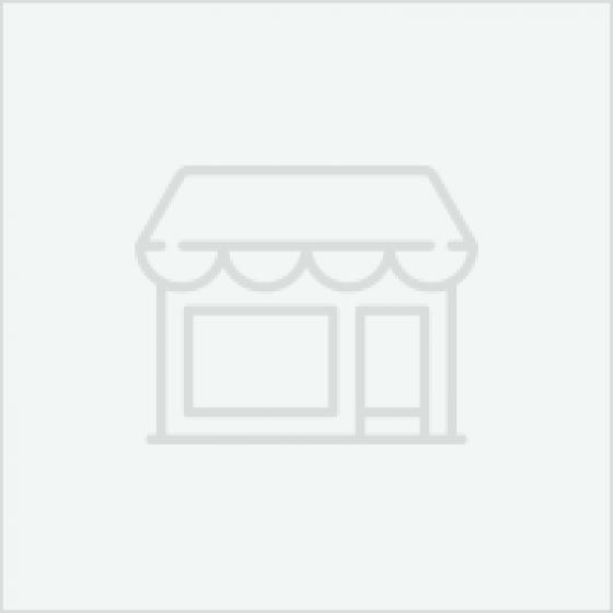 Usługi Tłumaczeniowen na język Rosyjski, Polski