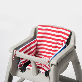 Baby Portable Seat Kids Chair Children'S Travel Dining Chair Baby Eating Feeding Baby Chair Multifunctional Infant Seat Outdoor