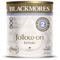 Blackmores Follow na Formula 900g