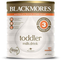 Blackmores Toddler mleko napój 900g
