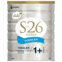 S26 złoto Alula Toddler 900g