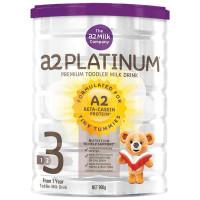 A2 Premium Toddler etap 3 900g