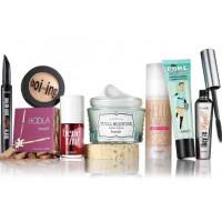 Kosmetyki-interesujące produkty kosmetyczne