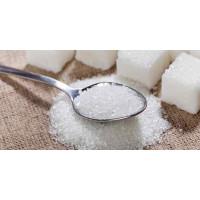 Cukier z buraków w hurtowych ilościach (do produkcji alkoholu technicznego)