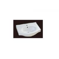 Umywalka, Vanity Top, D-600-A, Seria A