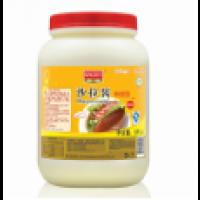 Słodki majonez 12Kg (cena za pudełko)