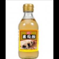 Przyprawiony ocet dla Sushi 100ml (cena za pudełko)