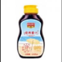Sos Teriyaki 370gr (cena za pudełko)
