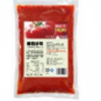 Sos pomidorowy 1Kg
