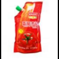 Sos pomidorowy 1Kg łatwy Clousure
