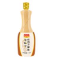 Pieczone sos sałatkowy sezam 1.6 lt (cena za pudełko)
