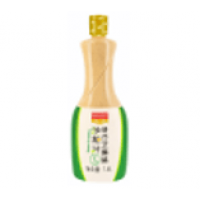 Pieczone sos sałatkowy sezam 1.6 lt
