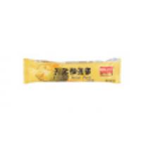 Durian Pasta 50gr (cena za pudełko)