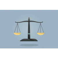 Jednorazowy kontrakt na obsługę prawną