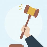 Usługi prawne - pakiet 50 h