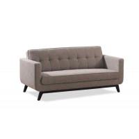 Sofa z tkaniny (A7)