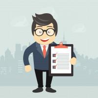 Szukamy klientów do stałej współpracy