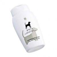 Uniwersalny szampon dla psów