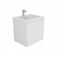 Szafka łazienkowe (Bailey600)