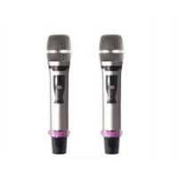 Szukam hurtowego nabywcy mikrofonów bezprzewodowych