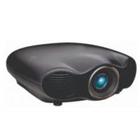 Szukam nabywcy hurtowego dla projektorów HD 4K