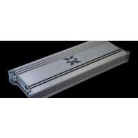 5000.1 XFR Wysokowydajny blok mono klasy D (2500W x 1 RMS @ 1Ω)