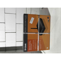 Wireless N 150 Home Router D-Link DIR-600 - oddam za darmo