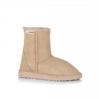 Krótkie klasyczne buty UGG-M