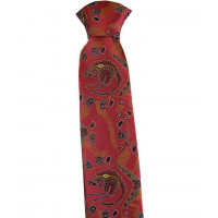 Aborygenów art tie-styl 1