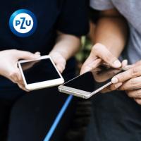 Ubezpieczenie sprzętu elektronicznego - PZU