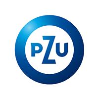 Ubezpieczenia Online logo