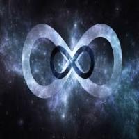 fruitful logo