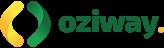 Oziway logo