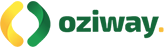 Oziway - The Australian Way